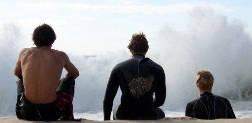 Surfers - PLACEHOLDER