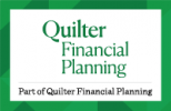 Part of quilter financial planning rgb